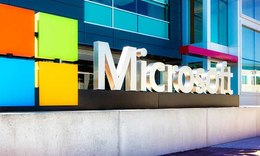 Microsoft tests new personal data bank, Project Bali