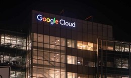 Google virtual assistant set to be on one billion devices