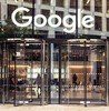 Google to lease new office space in la small