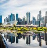 Seven places you should visit while in singapore small