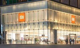 Xiaomi to spend $1.5bn on AIoT