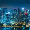 New  55m fund to supercharge singapore's financial hub statussmall