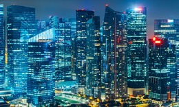 New $55m fund to supercharge Singapore's financial hub status