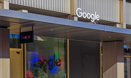 French data watchdog hits Google with €50m fine
