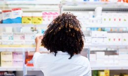 Using AI to conquer the pharmaceutical industry