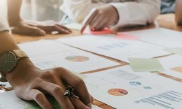 Five tips to manage rapid business growth