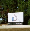 Facebook announces record 4q18 profits small