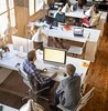 How private equity can supercharge company innovation home
