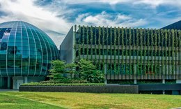 Alibaba Cloud and Singapore university launch upskill courses