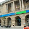 Standard chartered digital only retail banks to enter four african markets home