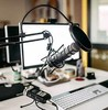 Spotify to acquire two podcasting firms home