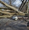 Ibm develops data enabled system for monitoring power outages small