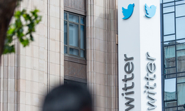 Despite its declining user base, Twitter smashes 4Q18 revenue expectations