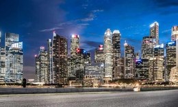 Stratacache sets up shop in Singapore