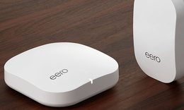 Amazon acquires eero to supercharge its smart home devices