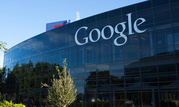 Google plans a $13bn expansion to its US data centers
