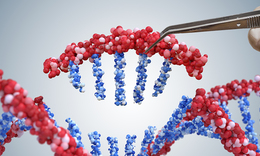 Using genomic data to empower patients