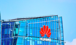 We can control Huawei's risk claims UK cybersecurity experts