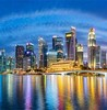 Speedier smoother safer smarter smart cities %e2%80%93 singapore home