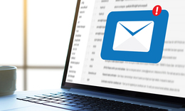 The evolving role of machine learning in email marketing