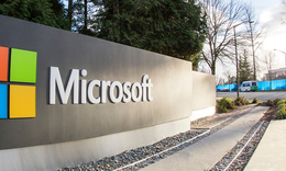 Microsoft employees demand end to HoloLens US Army contract