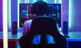 Five 2019 trends in gaming analytics