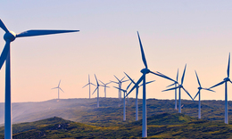 Google uses DeepMind to improve wind power by 20%