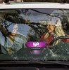 Lyft loses  911m ahead of ipo small