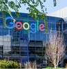 Google survey discovers it is underpaying male employees small
