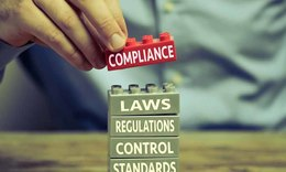 Five tips to ensure your LLC remains in compliance