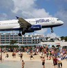 Jetblue selects performitiv to modernize analytics toolset home