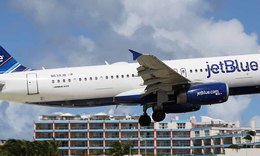 JetBlue selects Performitiv to modernize analytics toolset