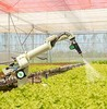 How ai is transforming agriculture small