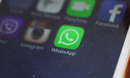Brand Embassy selected as WhatsApp Business solution provider