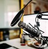 Four ways to improve your seo with podcasts small
