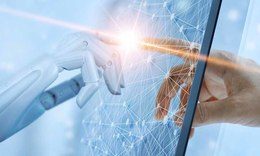 DATAx insights: The role of unstructured data in AI