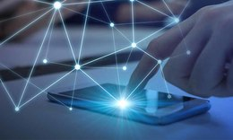 Why the private LTE market is set to explode