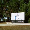 Facebook list of exiting c suites grows small