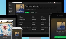 "Apple dismisses Spotify's claims that App Store ""stifles innovation"""