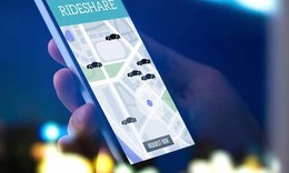 Are we overestimating the benefits of predictive analytics in the ridesharing industry?