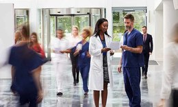 Big data and its role in lowering medical liability costs