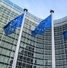 Critics slam the eu new copyright law small