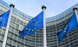 Critics slam the EU's new copyright law