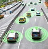 Why big data is the future of self driving cars home