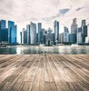Data leadership and the singapore startup scene home