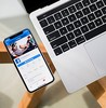 More than 540 million facebook users data exposed small
