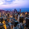 Verizon launches 5g in chicago and minneapolis small