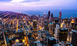 Verizon launches 5G in Chicago and Minneapolis