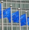 Eu releases ai ethics guidelines home