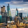 London to take san francisco fintech unicorn crown small